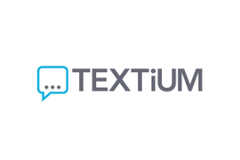 Black Book Powers TEXTiUM Buy-Back Platform