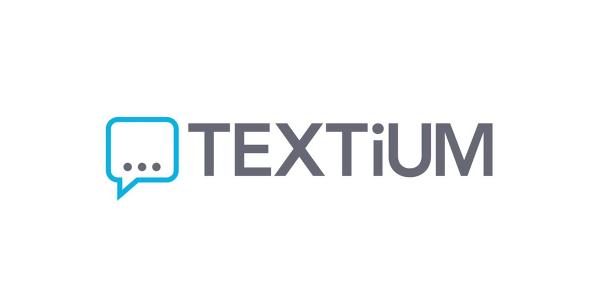 Black Book Powers TEXTiUM Buy-Back Platform