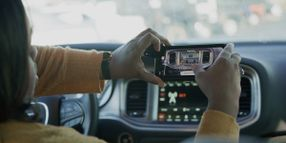 Manheim Adds Concierge Features to Express Mobile App
