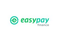 EasyPay Finance Joins NIADA Partner Network