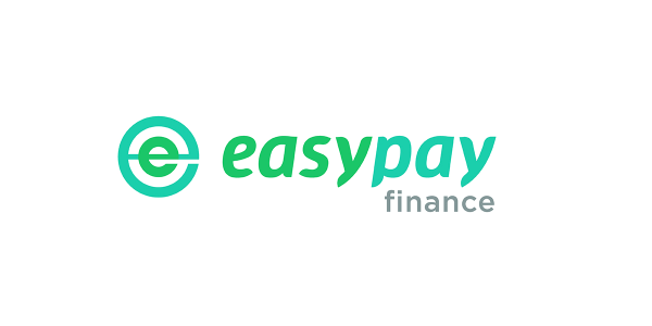 EasyPay Finance Joins NIADA Partner Network