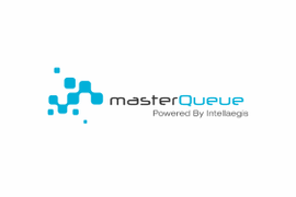 PassTime and masterQueue Form Strategic Partnership