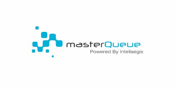 PAR Gets masterQueue Skip Tracing Platform