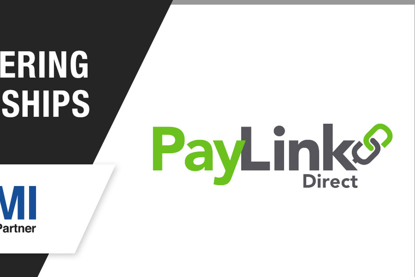 PayLink Integrates with PCMI's Dealer Contracting Module