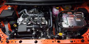 Calif. Dealer Wins $15.8M in Toyota Lawsuit