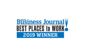 AUL Earns 6th Straight Best Workplace Award