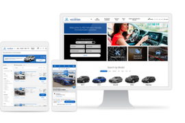 Dealer.com Launches New Digital Storefront Solution