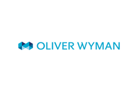 Experian Teams With Oliver Wyman to Launch CECL Forecaster