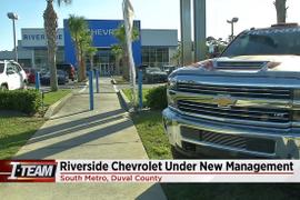 Fla. Chevrolet Dealership Agrees to Million-Dollar Settlement