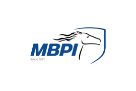 MBPI Adds MBP ID Fraud Solutions