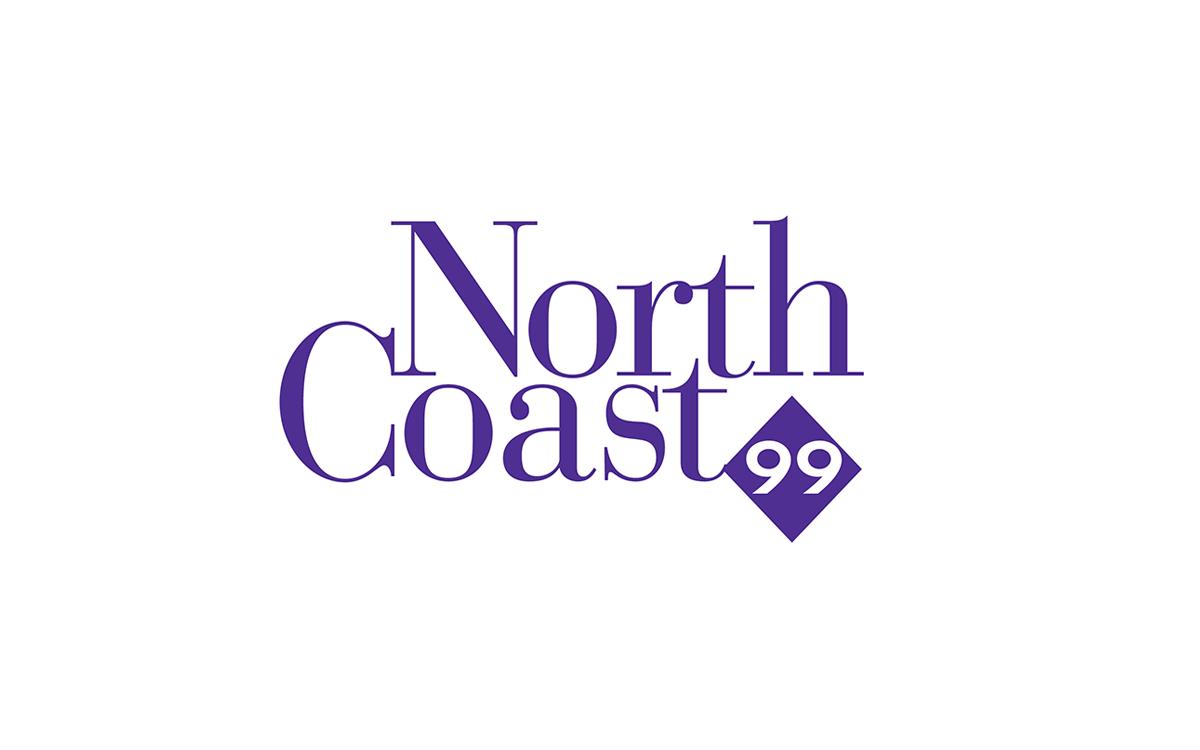 NAE/NWAN Earns Third Consecutive Workplace Award