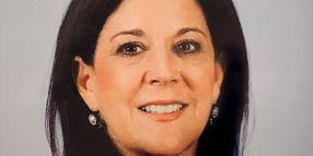 NAE/NWAN Adds Lamnin, Taitz to Board of Advisors