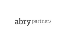 Portfolio Acquired by Abry Partners