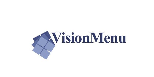 Vision Adds New Integrations to CDK DMS