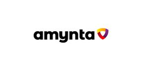 AAGI Acquired by Amynta Group