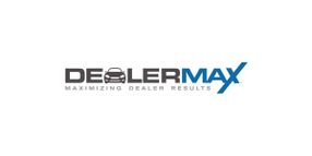Maxims Acquire DealerMax, Plan National Expansion