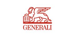 Generali Targets Specialty Insurance Market With New Division