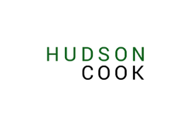 Rooney Joins Hudco as Partner in DC Office