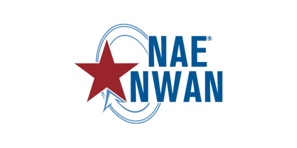 NAE/NWAN Adds 30- to 90-Day Vehicle Return Program