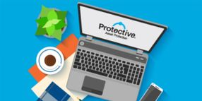 Protective Introduces Online Dealer Training Platform