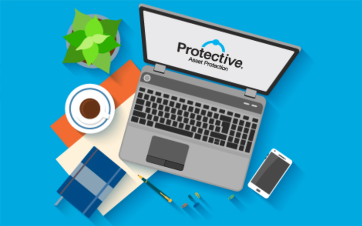 A new online training platform developed by Protective Asset Protection focuses on product knowledge and professional skills.   - Photo courtesy Protective Asset Protection