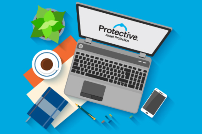 A new online training platform developed by Protective Asset Protection focuses on product...