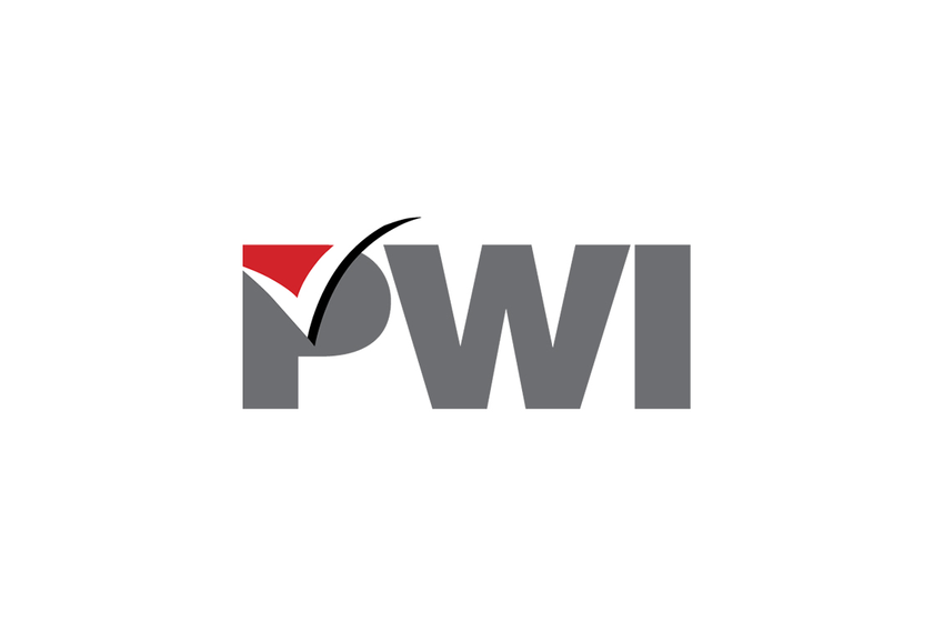 PWI Expansion Includes Markets in 4 States