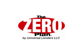 Universal Launches ZERO Down Payment Program