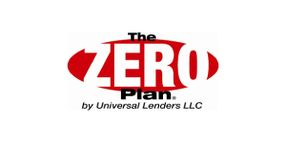 Universal Launches ZERO Down Payment Program