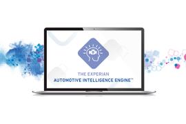 Experian Debuts Advanced Data and Analytics Platform