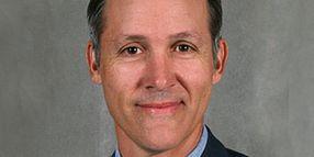 Wolfe Joins RoadVantage as CFO