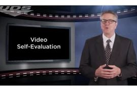 F&I Tip of the Week: Video Self-Evaluation