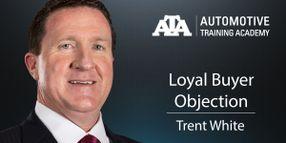 Loyal Buyer Objection