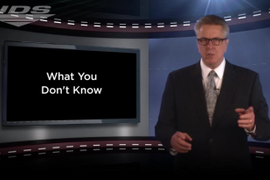 F&I Tip of the Week: What You Don't Know