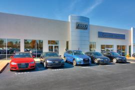 F&I Pacesetters: Gerald Jones Auto Group