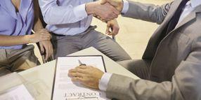 7 Compliance Myths Debunked