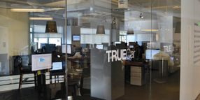 Updated: True Controversy