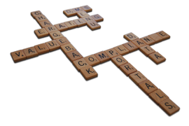 Solving the eBusiness Puzzle