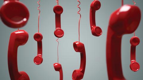 Missed Calls, Missed Sales