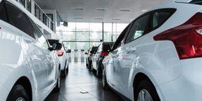 Disbanding the 'Seven Car Club'