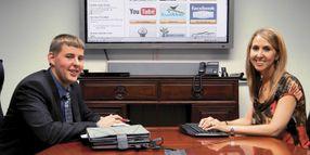 4 Social Media Pitfalls to Avoid