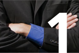 5 Steps to Handling an Objection