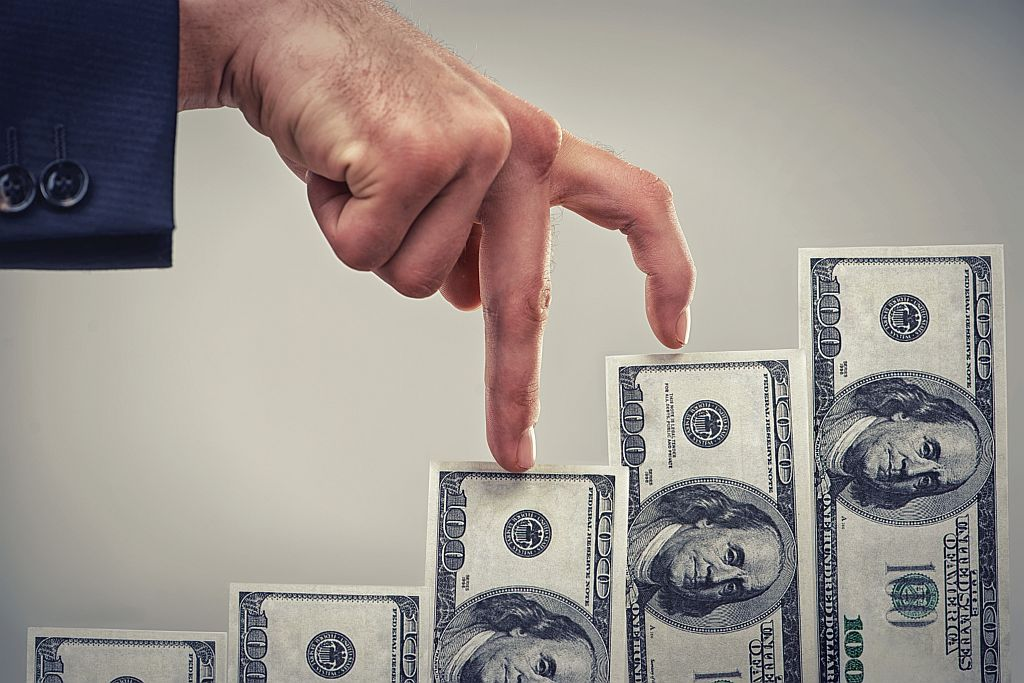 Auto Finance Data Reveals Affordability Concerns