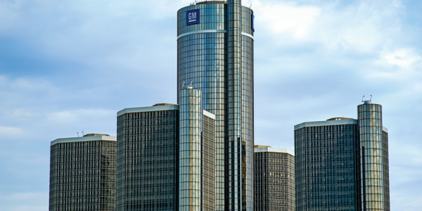 Industry Reacts to GM's Disclosure Policy