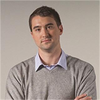Brent Franson