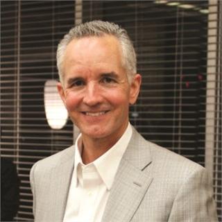 Dave Nappa, Dayton Toyota