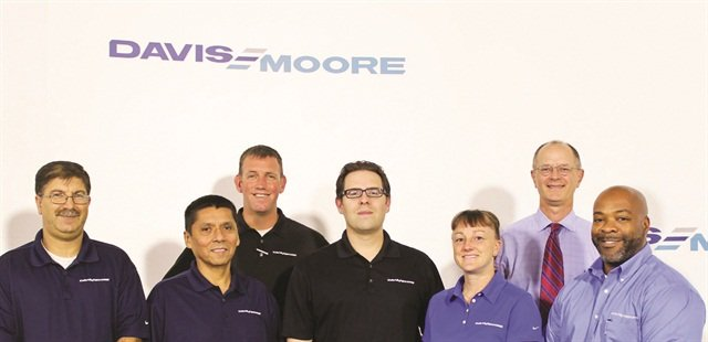 Davis-Moore Automotive in Wichita, Kan., enforces its successful F&I process by video-recording every transaction and using those videos for training and compliance purposes.