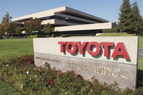 The situation was fluid in the weeks following the March 11 disaster in Japan. Toyota initially said it would take until June before production levels returned to 70 percent capacity, but the news brightened in late May when the company raised its projections to 90 percent in late May.