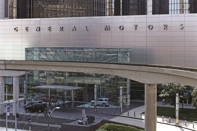 General Motors dealers who don't comply with the automaker's new disclosure policy face a $500 fine per vehicle and termination of their franchise agreement. They could also lose access to incentive programs such as the automaker's Standards for Excellence. Noncompliance could also render a dealer ineligible for additional dealership opportunities.