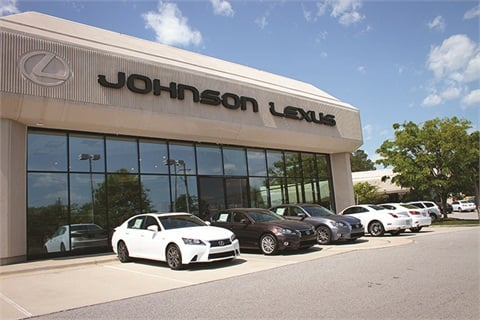 Johnson Automotive has improved its F&I gross profit by $3 to $4 million following the implementation of Greg Kostern's new F&I process earlier this year. Kostern refers to it as a 'conversational menu-selling system.'